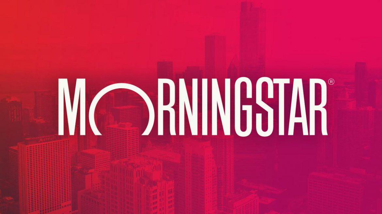กองทุนรวม Morningstar