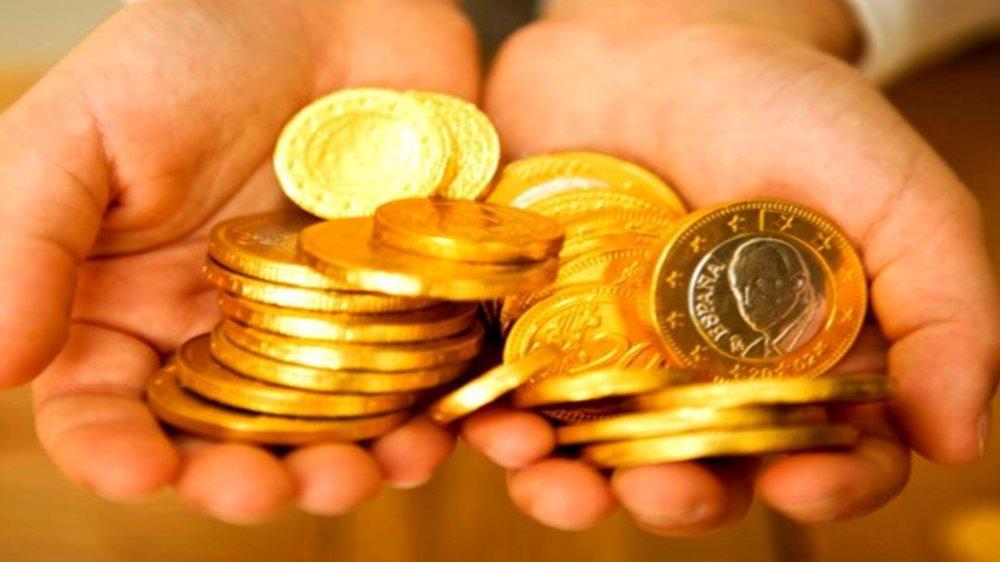ออมทอง ลงทุนทอง
