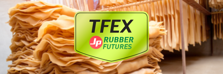 Rubber Futures